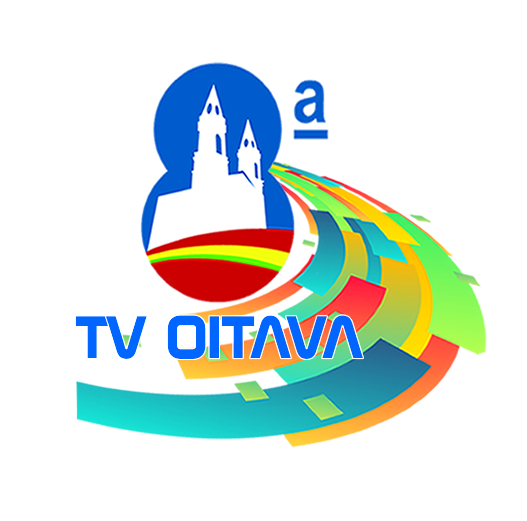 logo_tv_oitava_2020